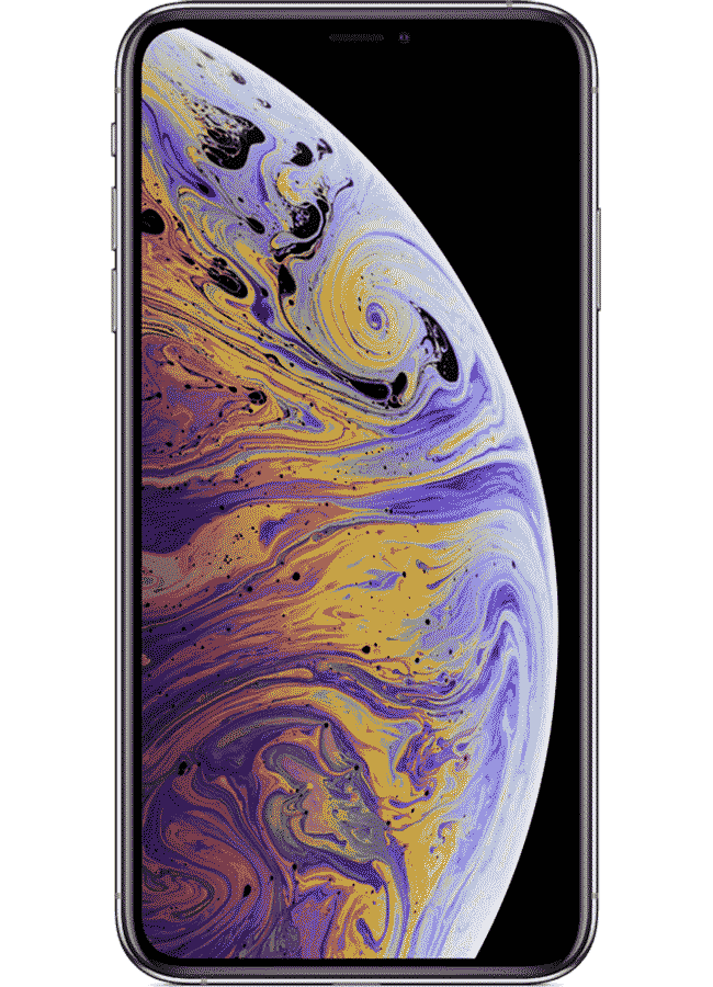 Apple iPhone Xs Max - Apple | Available - Federal Way, WA