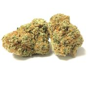 Bruce Banner Trim | Bulk at Curaleaf AZ Youngtown