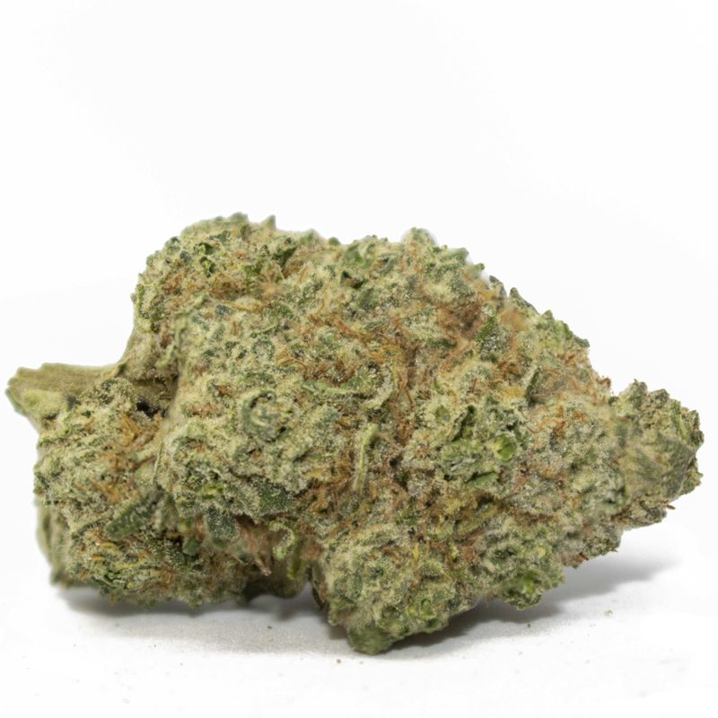 Blueberry Silvertip (1/4oz) - Curaleaf | In Stock - Bellmawr, NJ