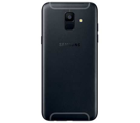 Samsung Galaxy A6 - Samsung | Low Stock, Contact Us - Davenport, IA