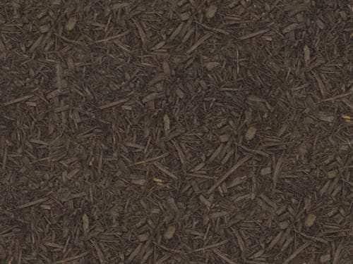 24eed662ad Black Colored Mulch (2 cu.ft. bag) at Rural King Lake Wales