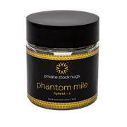 Phantom Mile 8th at Curaleaf Takoma
