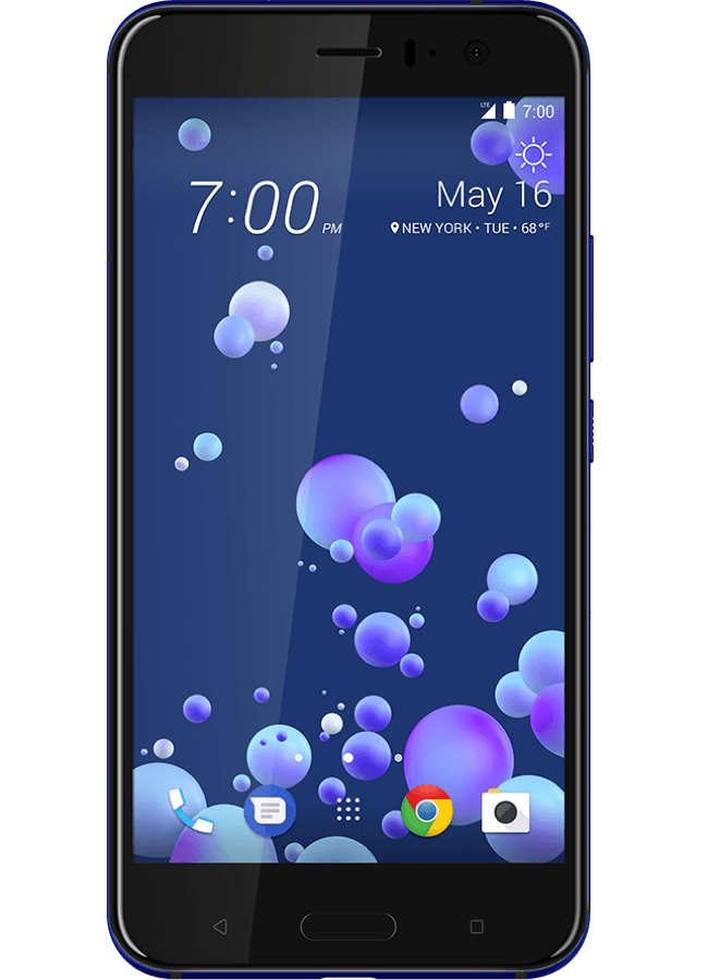 HTC U11 - HTC | Out of Stock - Gilroy, CA