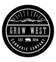 Grow West Flo Walker 3.5g at Curaleaf Reisterstown