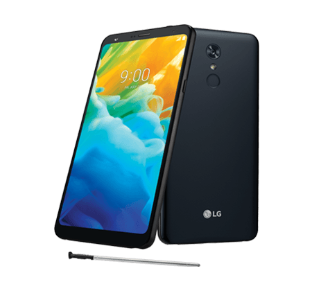LG Stylo 4 - LG | Available - Downtown Brooklyn, NY