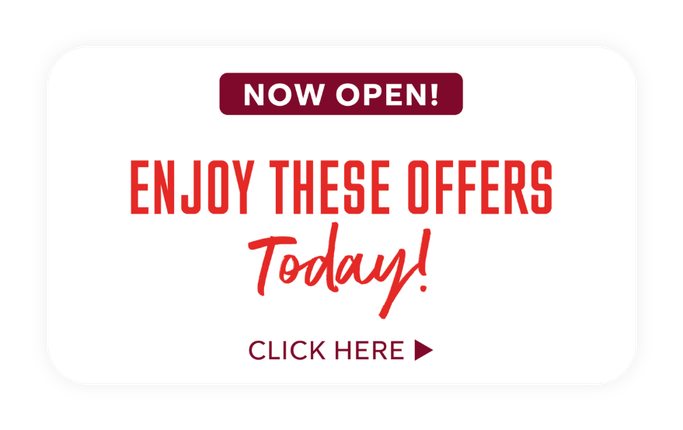 Enjoy these offers_Jumpers Hold Rd_15331
