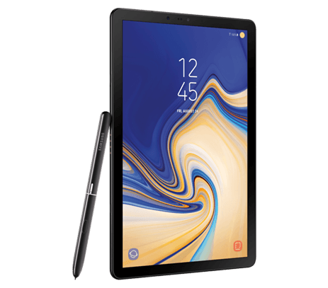 Samsung Galaxy Tab S4 - Samsung | In Stock - Belleville, IL