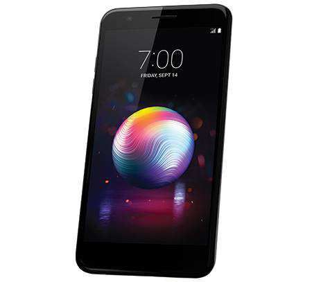 LG K30 - LG | Out of Stock - Elk Grove, CA