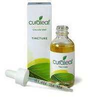 Curaleaf Grape THC Tincture at Curaleaf Gaithersburg