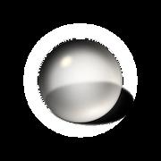 Yo Dabba   Terp Pearls 6mm at Curaleaf AZ Camelback