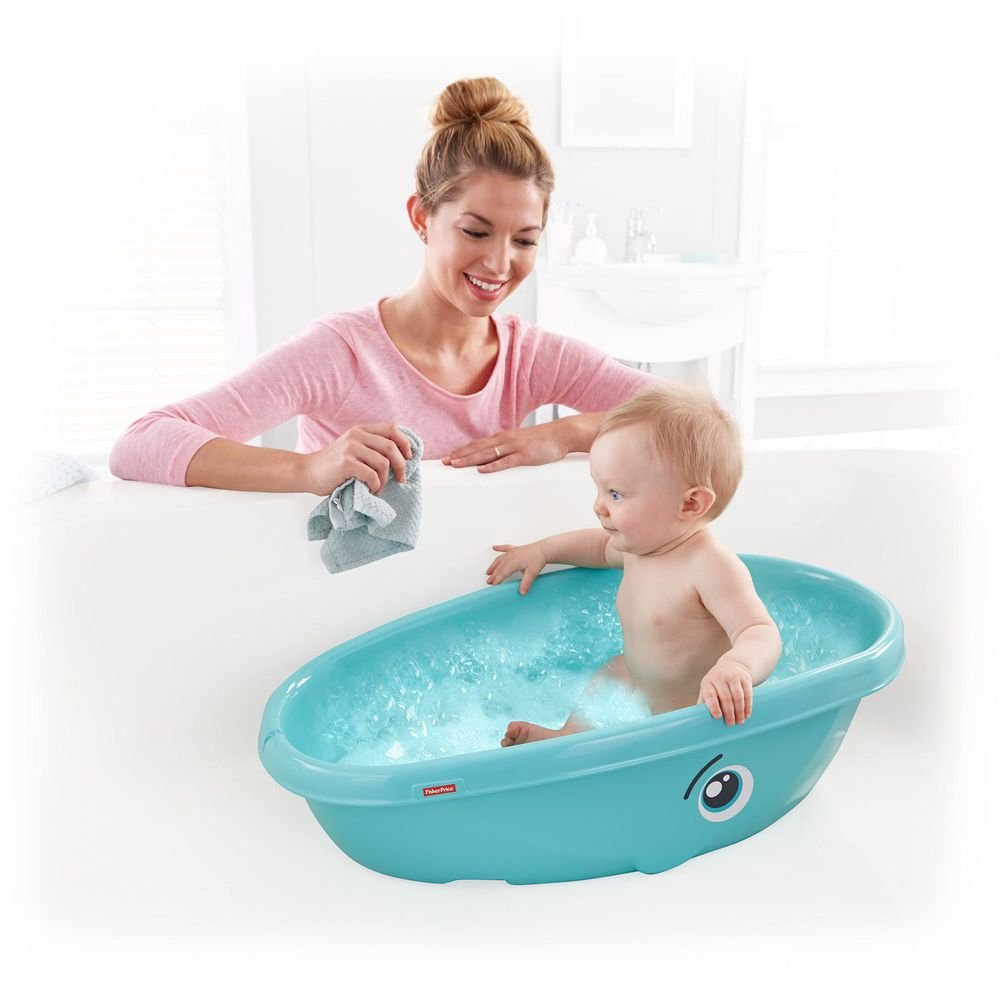 Comfortable Bathtub For Infants Pictures Inspiration - Bathtub for ...