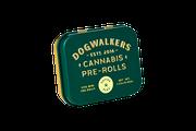 Dog Walkers - OG Story PRJ 5 pack 1.75g at Curaleaf Reisterstown