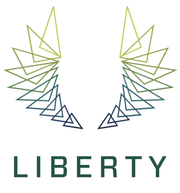 Liberty Tranquility Distillate Capsules 5mg at Curaleaf Reisterstown