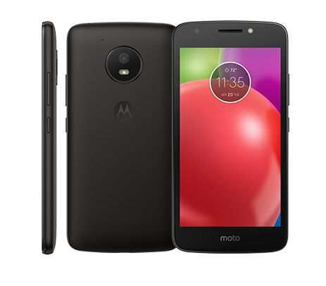 moto e4 - Motorola - MOT1766BLK | In Stock - Colorado Springs, CO