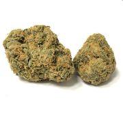 Lemonhead | 3.5g | Baseline at Curaleaf AZ Bell
