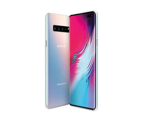 Samsung Galaxy S10 5G - Samsung