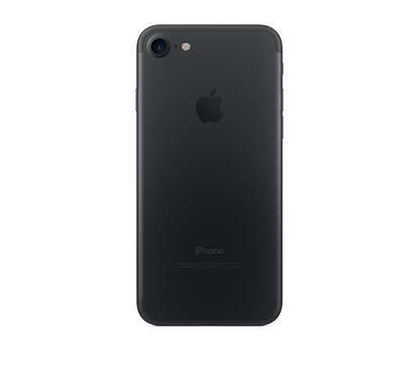 Apple iPhone 7 - Apple | Out of Stock - Fort Myers, FL