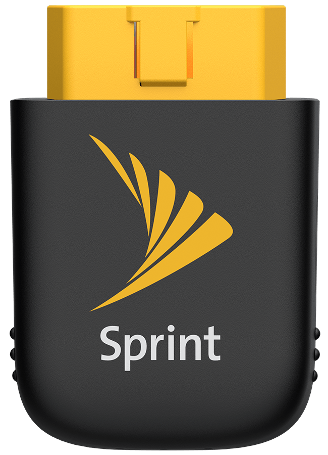 Sprint Drive - Sprint | In Stock - San Jose, CA