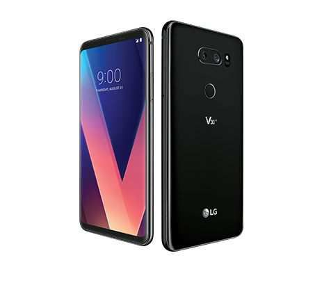 LG V30 plus - LG | In Stock - Riverside, CA