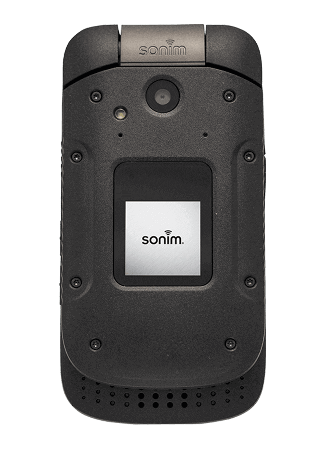 Sonim XP3 - Sonim | In Stock - Hemet, CA