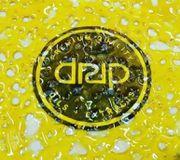 drip,THCa Diamonds