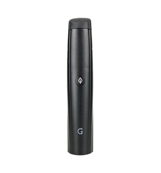 Grenco Science - G PEN Pro (Black) - Grenco Science