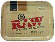 Raw Tray XXL at Curaleaf Takoma