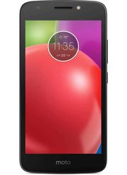 moto e4 | MOT1766BLK at Sprint 25312 Madison Ave