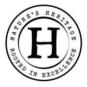 Heritage RSO-Low Potency 1g at Curaleaf Reisterstown