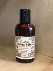 Canna-Mixer Butter Pecan 250mg at Curaleaf Maine