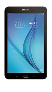 Samsung Galaxy Tab E at Sprint 1934 S El Camino Real