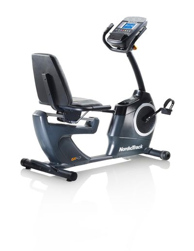 Fitness & Sports at Sears Cherry Hill - Outlet - Cherry Hill, NJ