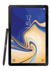 Samsung Galaxy Tab S4at Sprint 5050 Sh 121