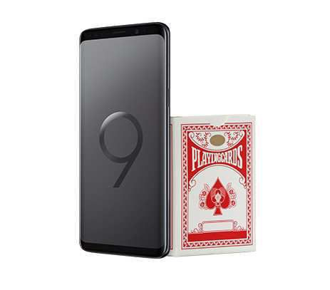 Samsung Galaxy S9 - Samsung | Out of Stock - Brown Deer, WI