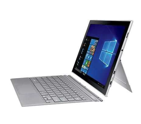 Samsung Galaxy Book2 - Samsung | Low Stock, Contact Us - Belleville, IL