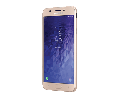 Samsung Galaxy J7 Refine - Samsung - SPHJ737PGLD | In Stock - Levittown, NY