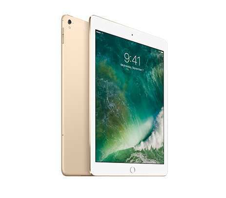 Apple iPad - Apple | Out of Stock - Abilene, TX