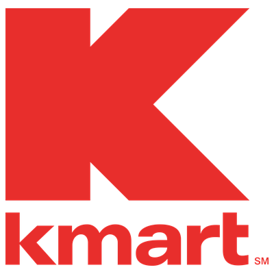 Kmart 250 New Road Rte 9 - Somers Point, NJ