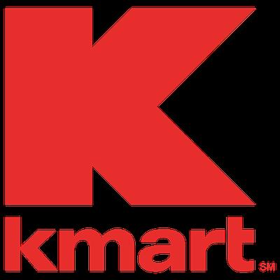 Kmart 24 34 Barbour Avenue - Passaic, NJ