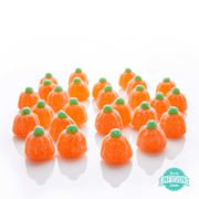 Gummies 150mg - SOUR Pumpkins at Curaleaf AZ Youngtown