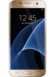 Samsung Galaxy S7 Pre-owned at Sprint Riverchase Promenade