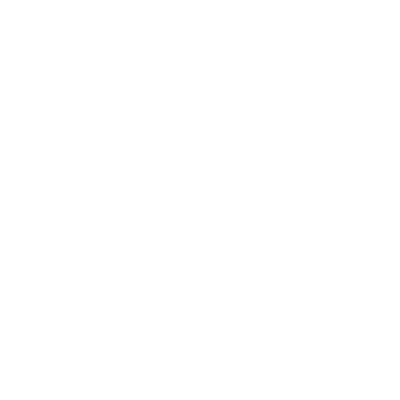 Kmart products nearby