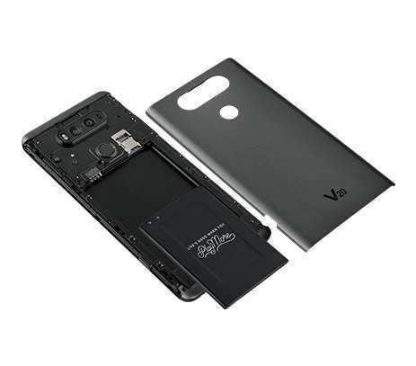 LG V20 - LG - LGLS997KIT | In Stock - Lexington, KY