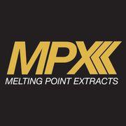 MPX A-Train LR Badder .5g at Curaleaf Gaithersburg