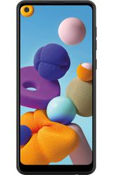 Samsung Galaxy A21 at Boost 6158 W Vernor Hwy