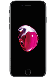 Apple iPhone 7at Sprint Krispy Korner