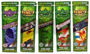 Hemp Wrap - ALL FLAVORS at Curaleaf AZ Bell
