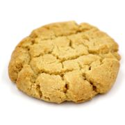 Peanut Butter Cookies |120mg at Curaleaf AZ Central