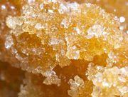 PHO Sugar  Green Crack at Curaleaf AZ Camelback