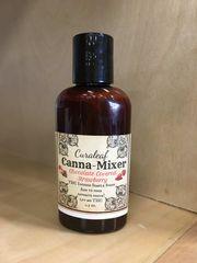 Canna-Mixer Brown Sugar & Cinn. 250mg at Curaleaf Maine